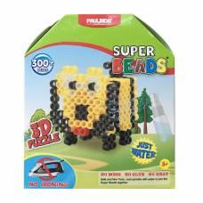 Мозаика Super Beads - Собачка Paulinda