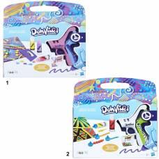 Базовый набор для творчества DohVinci  Hasbro