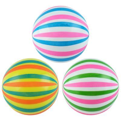 Набор мячей, d=8 см, 25 г, 3 шт. Sima-Land
