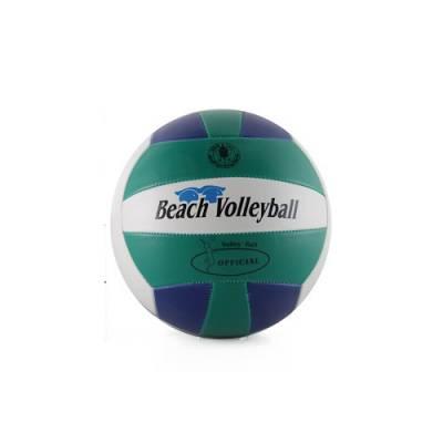 Мяч для пляжного волейбола Beach Volleyball