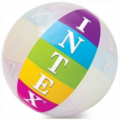 Надувной мяч Intex, 91 см Intex