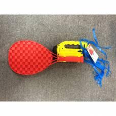 Набор для игры в теннис 1TOY