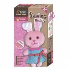 Набор для шитья игрушки