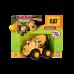Игрушечная машинка CAT - Building Crew Toy State