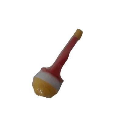 Игрушка-погремушка