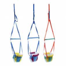 Прыгунки 3 в 1, модель № 5 Sima-Land