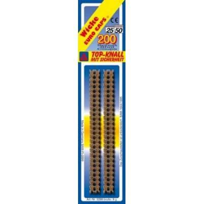 25/50-зарядные Strip пистоны, 200 шт. Sohni-Wicke