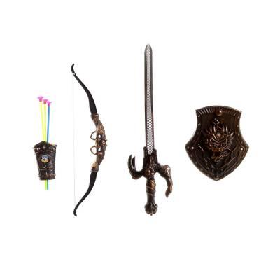 Набор оружия Weapon Suit -