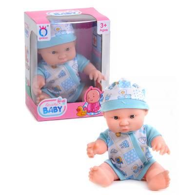 Пупс Baby (звук) Shantou