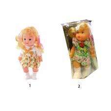 Пупс Sweet Doll, 15 см