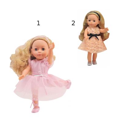 Кукла-пупс Bambolina - Boutique, 30 см Dimian