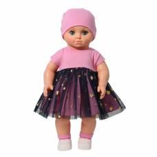 Кукла Весна В3962 Пупс Звездное небо Весна