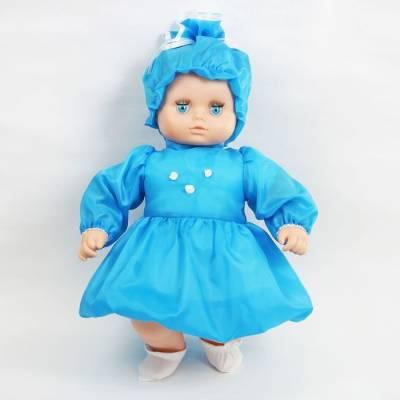Кукла «Ксюша», 50 см,  МИКС САНЭКС