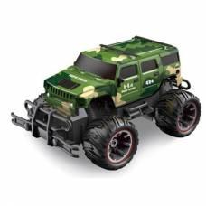 Военный джип р/у Full Func (на аккум.) Shenzhen Toys
