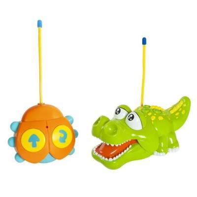 Радиоуправляемая игрушка