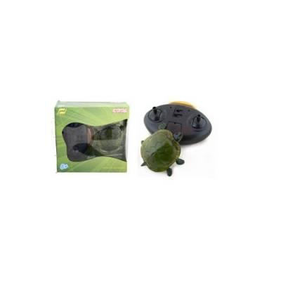 Черепаха на инфракрасном управлении Shenzhen Toys