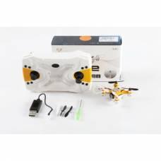 Радиоуправляемый квадрокоптер Hawk Eye BK Toys ltd