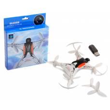4-х канальный квадрокоптер Glider (HD камера 2 Мп), без пульта управления Shantou