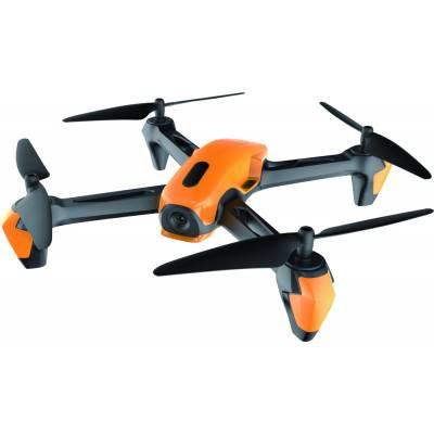 Квадрокоптер Hawk Eye (Wi-Fi камера, управление со смартфона) 1TOY