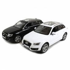 Машина р/у Audi Q5 (на бат., свет), 1:14  Rastar
