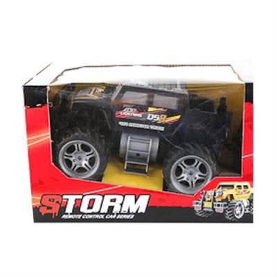 Внедорожник р/у Storm (на аккум.)  Shenzhen Toys