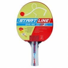 Ракетка для настольного тенниса Level 400 Start Line