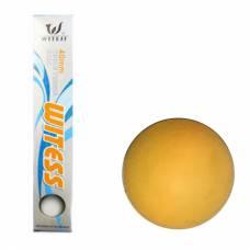Шарики для пинг-понга Witess, 6 шт. Shenzhen Toys