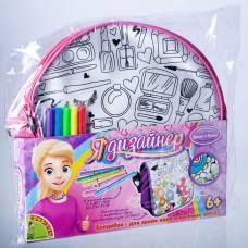 Набор для росписи сумки