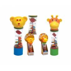 Развивающая игрушка FunTime - Веселые животные Fun Time