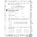 Большая книга заданий по всем темам курса начальной школы (1-4 кл.) Эксмо