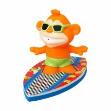Игрушка для ванны Rub a Dub - Серфинг 2 Alex