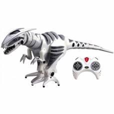 Робот-динозавр на ИК-управлении