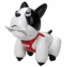 Интерактивная игрушка «Собака робот Дюк» Silverlit