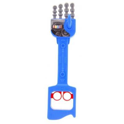 Игрушка «Рука робота», цвета МИКС Sima-Land