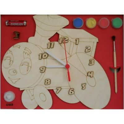 Набор для росписи часов