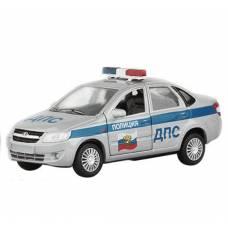 Коллекционная модель Lada Granta