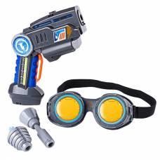 Игровой набор Rusty Rivets - Супер инструмент и очки Расти Spin Master