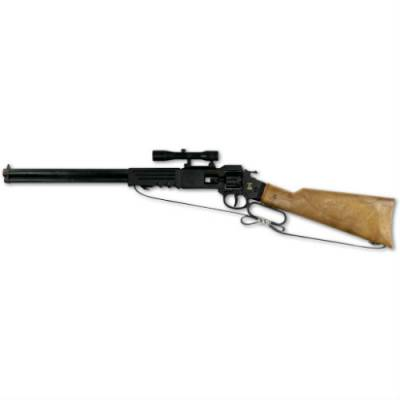 Винтовка Arizona Rifle, 64 см Sohni-Wicke