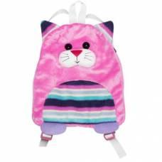 Детская сумка-рюкзак