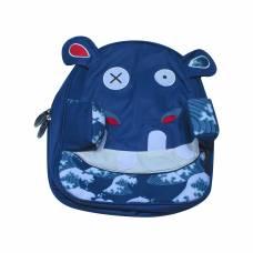 Детский рюкзак Deglingos Hippipos L'Hippo, 32 см