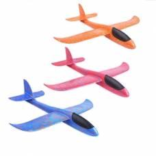 Самолет-планер, 44 см Junfa Toys
