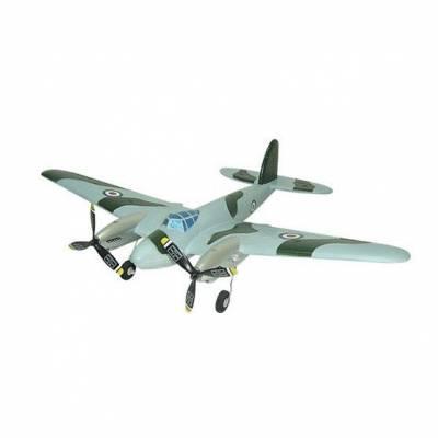 Военный самолет Mosquito р/у (на аккум.) Shenzhen Toys