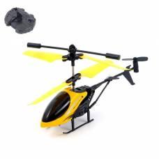 WOOW TOYS Вертолёт радиоуправляемый