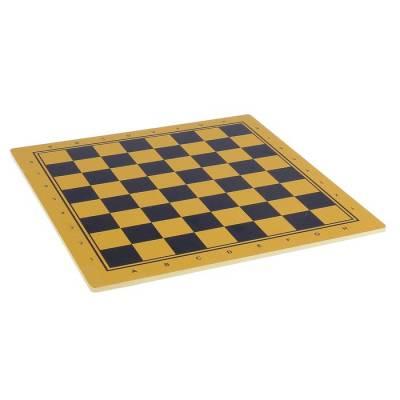 Доска шахматная, мдф, 30х30 см Sima-Land