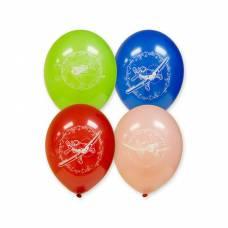 Набор шариков Disney