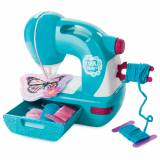 Швейная машинка и наборы Sew Cool
