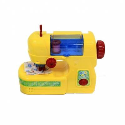 Швейная машинка электромеханическая Rinzo