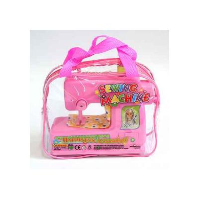 Швейная машинка в сумочке Sewing Machine Shenzhen Toys