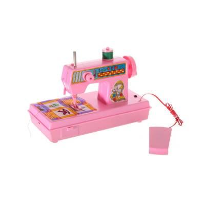 Швейная машина Sewing Machine (свет) Shenzhen Toys