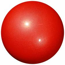 Мяч гимнастический SASAKI M-207M, 18,5 см R SASAKI